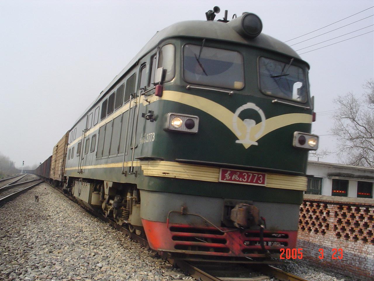 小班领域火车简谱